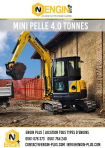 location-mini-pelle-4t